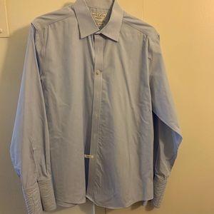 Other - Charles Tyrwhitt Slim Fit Dress Shirt 17/35